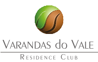 Logotipo Varandas do Vale